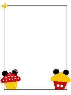 Walt Disney World Resort Recreation Manager Essay - Walt