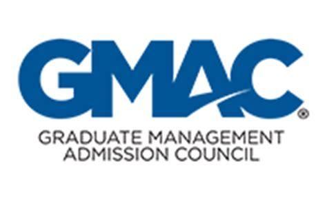 Manhattan Prep GMAT Forum - en GMAT AWA Essays